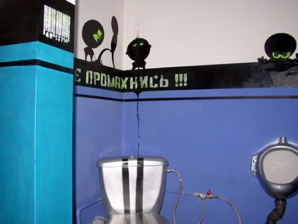 Ютуб игровые автоматы видео